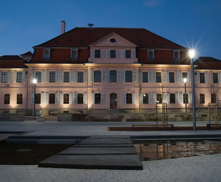 Strichmädchen aus Bönnigheim