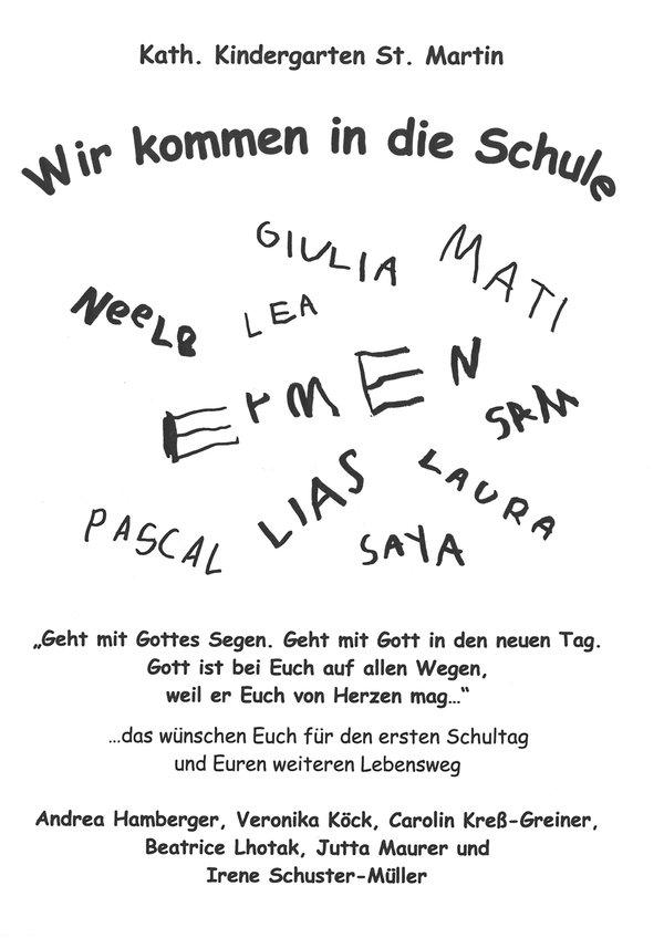 Bönnigheim - News