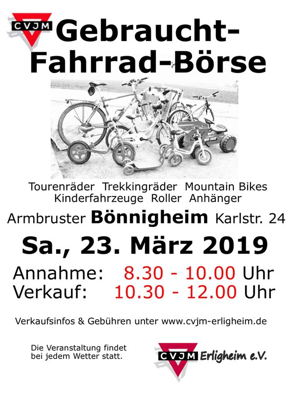 Bönnigheim - News 4137374d9f